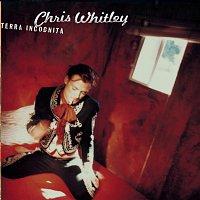 Chris Whitley – Terra Incognita