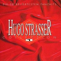 Hugo Strasser – Collection 1 - Die 28 Beliebtesten Tanzhits