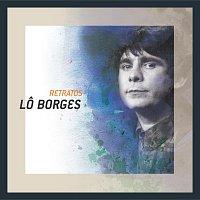 Lo Borges – Retratos