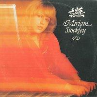 Miriam Stockley – Miriam Stockley