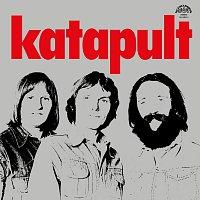 Katapult – 1978/2018 Limitovaná jubilejní edice