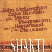 Různí interpreti – Remember Shakti