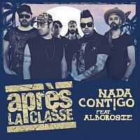 Apres La Classe, Alborosie – Nada Cont!go