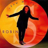 Robin S – Show Me Love
