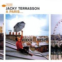 Jacky Terrasson – A Paris