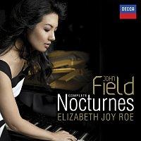 Elizabeth Joy Roe – Field: Complete Nocturnes