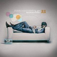 Juan Luis Guerra 4.40 – Asondeguerra