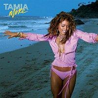 Tamia – More