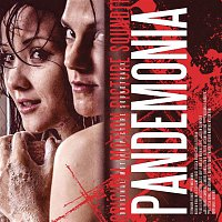Anoxika – Pandemonia (Original Motion Picture Soundtrack)