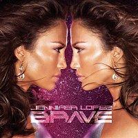 Jennifer Lopez – Brave