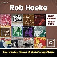 Rob Hoeke – Golden Years Of Dutch Pop Music