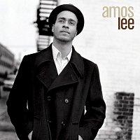 Amos Lee – Amos Lee