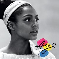 Ayo – Gravity At Last