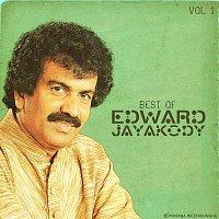 Rohana Weerasinghe, Edward Jayakody – Best Of Edward Jayakody Vol. 1