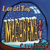 Los Del Rio – Macarena Christmas (Remasterizado)