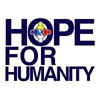 Různí interpreti – Hope For Humanity