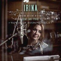 Irina – Bum bum bum
