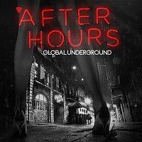 Various Artists.. – Global Underground - Afterhours