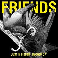 Justin Bieber, BloodPop® – Friends