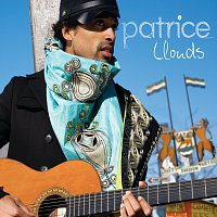 Patrice – Clouds