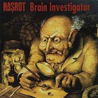 Našrot – Brain Investigator