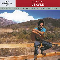 J. J. Cale – Classic J.J. Cale - The Universal Masters Collection