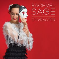 Rachael Sage – Character