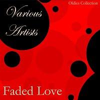 Různí interpreti – Faded Love