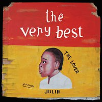 The Very Best – Julia