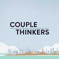 Různí interpreti – Couple Thinkers