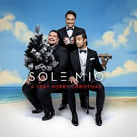 Sol3 Mio – A Very Merry Christmas