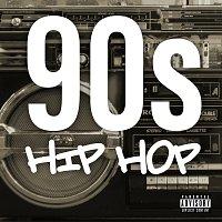 Různí interpreti – 90s Hip Hop