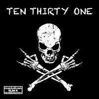 DJ Slim K – Ten Thirty One