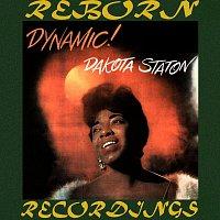 Dakota Staton – Dynamic (HD Remastered)