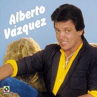 Alberto Vazquez – Baladas