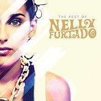 Nelly Furtado – The Best Of Nelly Furtado [Spanish Version]
