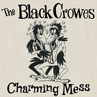 The Black Crowes – Charming Mess