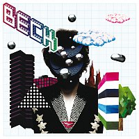 Beck – The Information