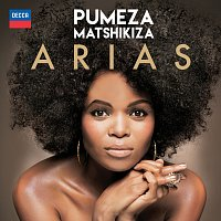 Pumeza Matshikiza, Aarhus Symfoniorkester, Tobias Ringborg – Arias