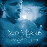 David Morales, Lea-Lorién – How Would U Feel