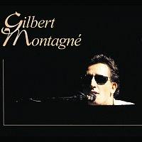 Gilbert Montagné – CD STory