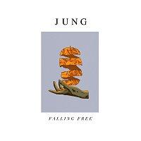JUNG – Falling Free