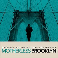 Various Artists.. – Motherless Brooklyn (Original Motion Picture Soundtrack)
