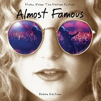 Různí interpreti – Almost Famous [Music From The Motion Picture / 20th Anniversary / Deluxe]