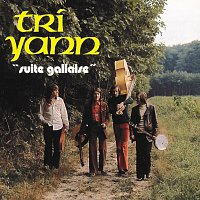 Tri Yann – Suite Gallaise