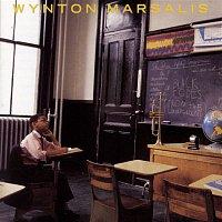 Wynton Marsalis – Black Codes (From The Underground)