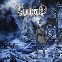 Ensiferum – From Afar