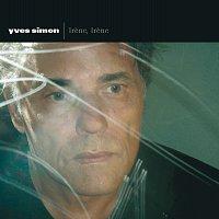 Yves Simon – Irene Irene