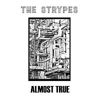 The Strypes – Almost True - EP