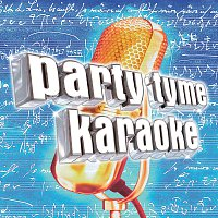 Party Tyme Karaoke – Party Tyme Karaoke - Standards & Show Tunes Party Pack